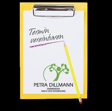 dillmann_pics-note